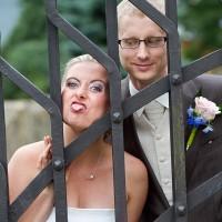 svatba jihlava 001