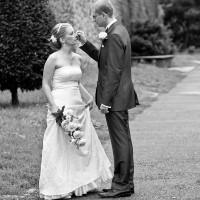 svatba jihlava 003