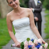 svatba jihlava 004