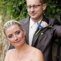 svatba jihlava 005