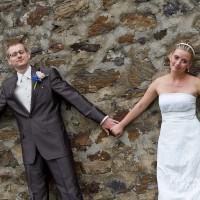 svatba jihlava 007