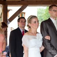 svatba jihlava 008