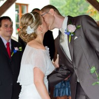 svatba jihlava 009
