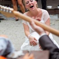 svatba jihlava 014