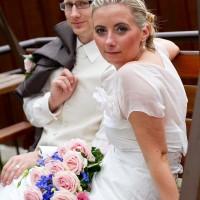 svatba jihlava 015