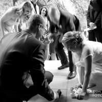 svatba jihlava 017