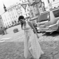 Svatba__240